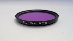 Fitro Fld 58mm