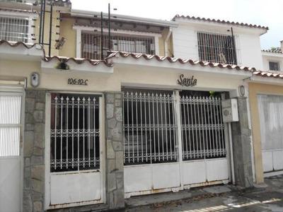 Casa En Venta Prebo I Aaa 19-9848 Tlf 0424-4378437
