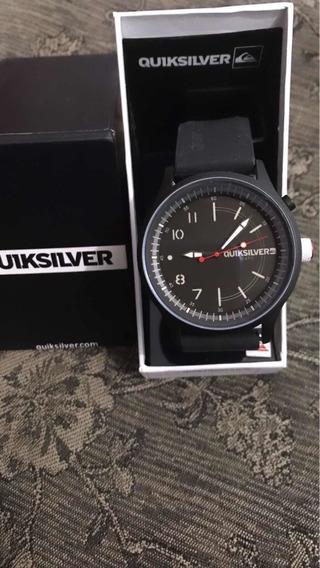 Relógio Quiksilver Masculino Original