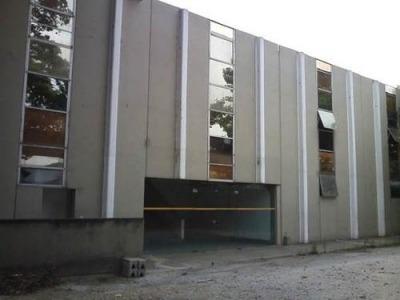Ref.: 6320 - Galpao Em Osasco Para Aluguel - L6320