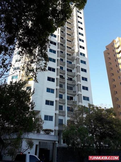 Apartamentos En Venta Ata-318