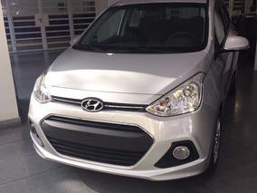 Hyundai Grand I10 1.2 Gls 5p Automatico Full Seguridad