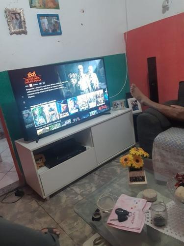 Tv Smarth 50