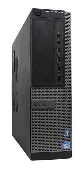 Dell Optiplex 7010 Gamer