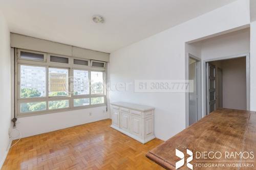 Imagem 1 de 27 de Apartamento, 4 Dormitórios, 86 M², Centro Histórico - 189570