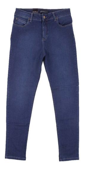 Pantalon Jean Rip Curl Hi Blue Washed Cod 01028