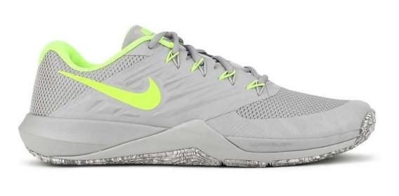 Tenis Nike Lunar Prime Iron 2 Originales Envío Gratis + Msi