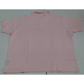 Camisa Polo Masculino Lacoste Original