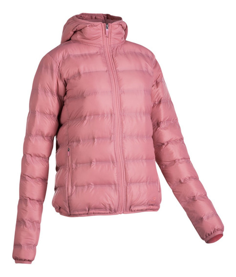 Campera Topper Campera Bs Wmn Iii Outerwear