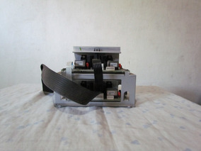 Modulo De Audio System Philips Fwm779/ 100% Testado