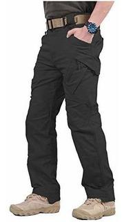 Pantalon Tactico Mercadolibre Com Co