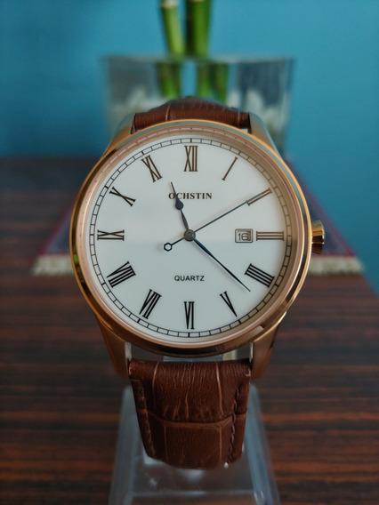 Relógio Vintage Masculino Myiota