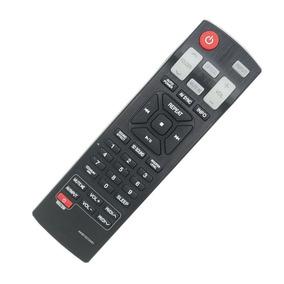 Controle Som Lg Sound Bar Akb73575421