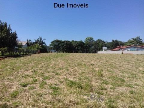Lindo Lote No Recanto Das Flores - Tr01125 - 34413452