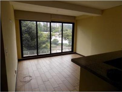 Apartamento En Alquiler En Zona 15 (vh Ii)