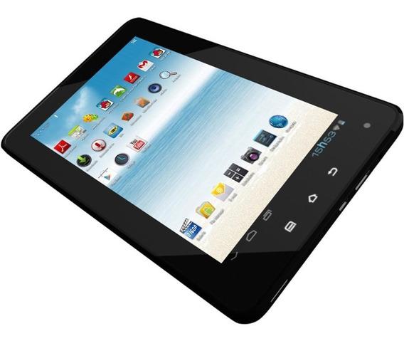 Tablet Olivetti OliPad 7 M1370 - Preto - 1040013