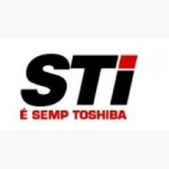 Atualização De Software Para Tv Led Semp Toshiba Dl4045i(a)