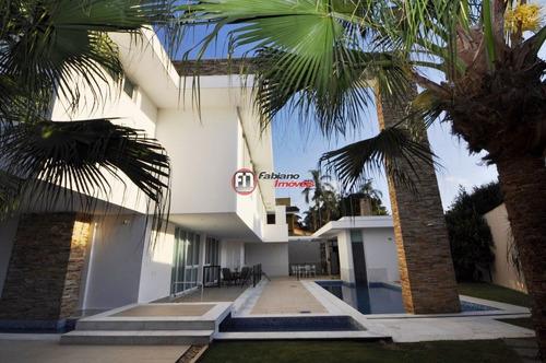 Casa 05 Quartos À Venda, Bairro Bandeirantes, Belo Horizonte - Mg. - 2070