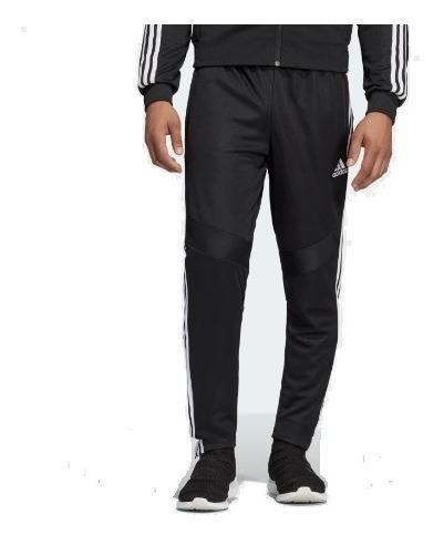 Pantalón De Entrenamiento Tiro 19 adidas Fútbol
