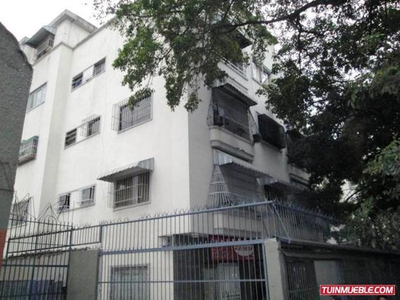 J-mls #19-16936 Apartamentos En Venta Plaza Venezuela Caraca