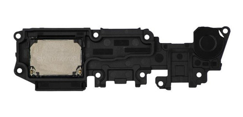 Timbre Altavoz Samsung A20s / A207