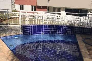 Imagem 1 de 11 de Apartamento Com 2 Dormitórios À Venda, 50 M² Por R$ 290.000 - Vila Amélia - São Paulo/sp - Ap3803v