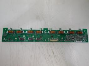 Placa Tv Sony Inverter Kdlbx355 V225-a03