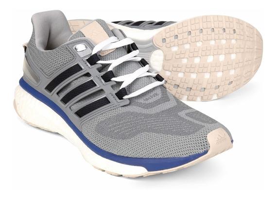 Tênis adidas Energyboost
