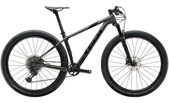 Bicicleta Trek Procaliber 9.9 Sl Rsl Mtb R29 Norbikes