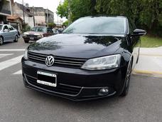 Volkswagen Vento 2.0 Tsi Sportline Dsg Negro As Automobili