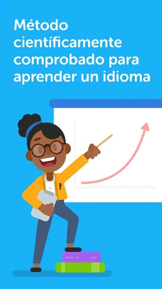 Duolingo Plus: Learn Languages
