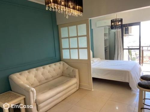 Apartamento A Venda Em São Paulo - 23480