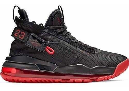 Tênis Nike Air Jordan Proto Max 720