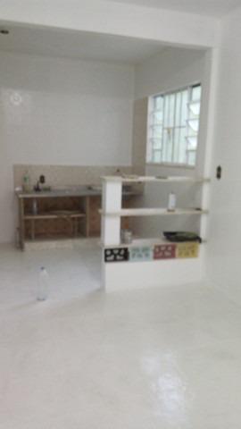 Casa - Parada 40 - Ref: 22091 - L-18015