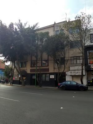 Oficina Venta Uso De Suelo Habitacional Y Comercial