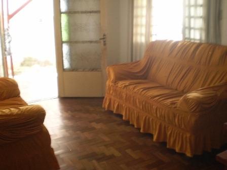 Casa Com 3 Quartos Para Comprar No Cachoeirinha Em Belo Horizonte/mg - 172