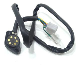 Sensor Indicador Cambios Suzuki Gn En 125 Yoyo