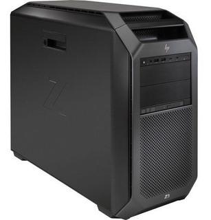 Refurbished Hp Z8 G4 Workstation Oro 6148 Veinte Núcleo 2.4