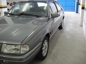 Volkswagen Santana Gli 2000 Ano 1995/1995 Com 29.000km