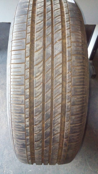 Pneu Michelin Energy Bmw X5 3.0 2002