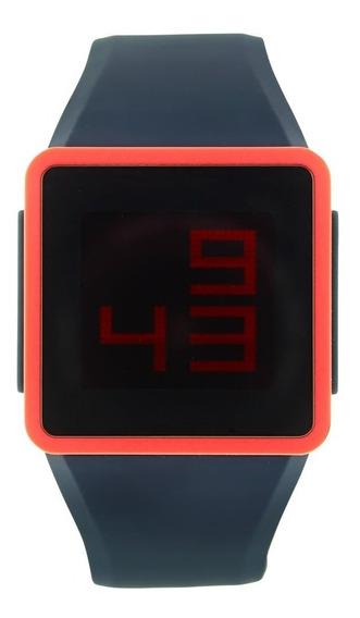 Relógio Nixon Newton Digital - Gunship - A137690