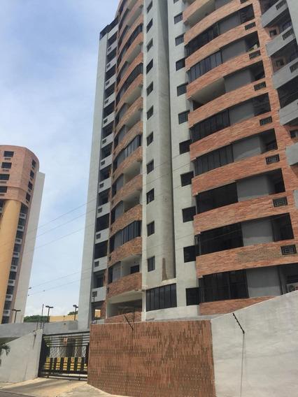 Apartamento Residencia Greco En San Jacinto Cod,416271
