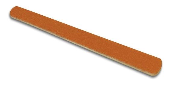 Mini Lixa Amarela 9 (cento) Landhs