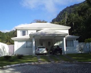 Fazenda Muriqui - Mangaratiba - Casa Alto Padrão - 159 - 34209797