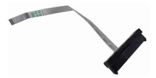 Cable Y Conector Hdd Disco Duro Acer Spin 3 Sp315-51