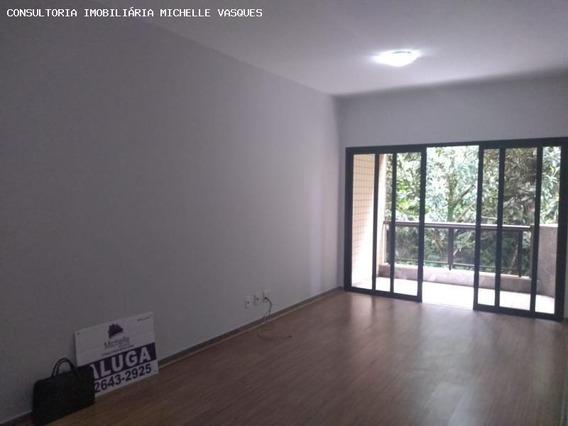 Apartamento Para Locação Em Teresópolis, Agrioes, 3 Dormitórios, 2 Banheiros, 1 Vaga - Lapto-182