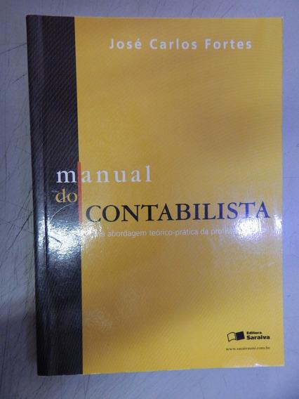 Manual Do Contabilista