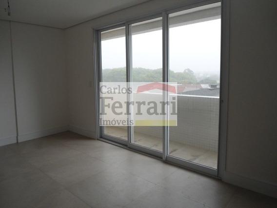 Sala Comercial Próximo Ao Metro Santana, 1 Banheiro E 1 Vaga - Cf17180