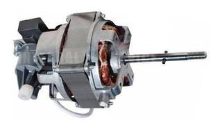 Motor Ventilador De Pie Liliana 20 Completo / Original
