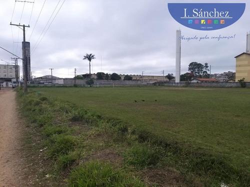 Imagem 1 de 11 de Área Para Locação Em Itaquaquecetuba, Pedreira - 191010a_1-1252662